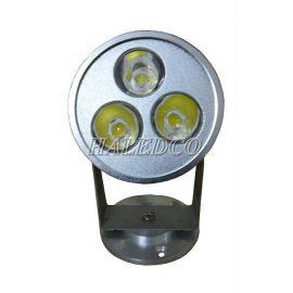 Đèn LED ray rọi chip mắt HLSL1-3