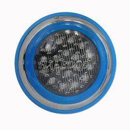 Đèn led hồ bơi HLUWP3-18 vỏ inox