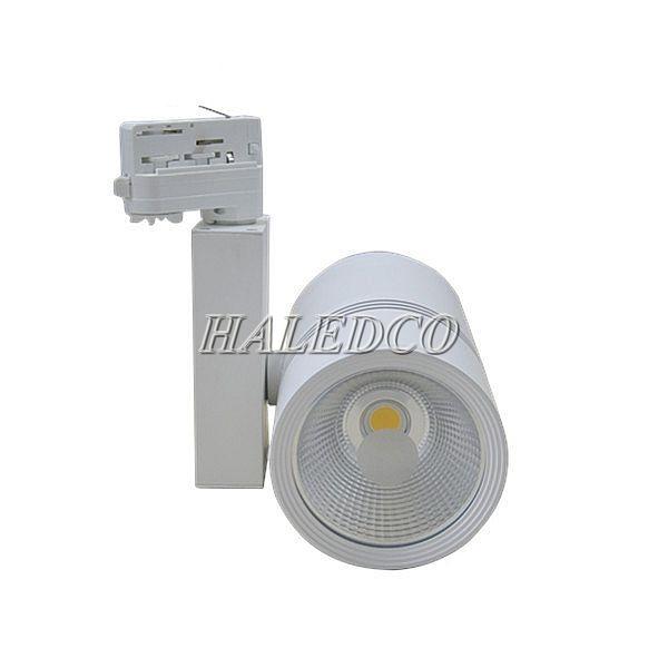 Mặt chip đèn led ray rọi chíp COB HLSL2-30w