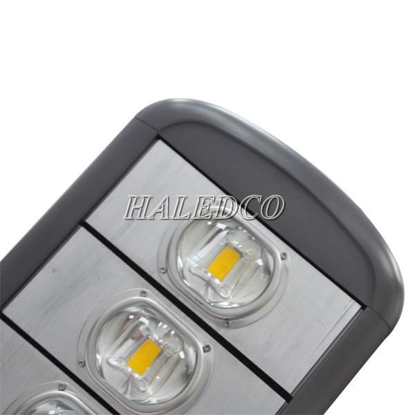 Chip led của đèn đường led HLS13-160