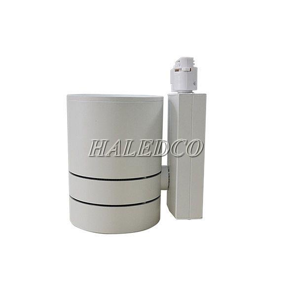 Bộ nguồn đèn led ray rọi chíp COB HLSL2-20w