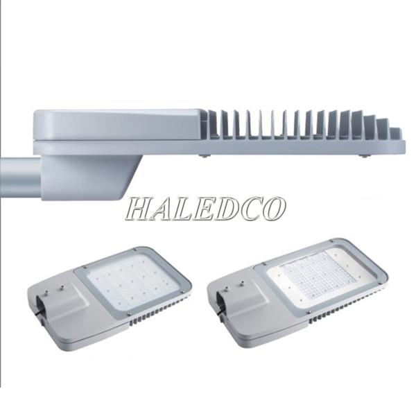 Thân đèn đường led HLS4-50