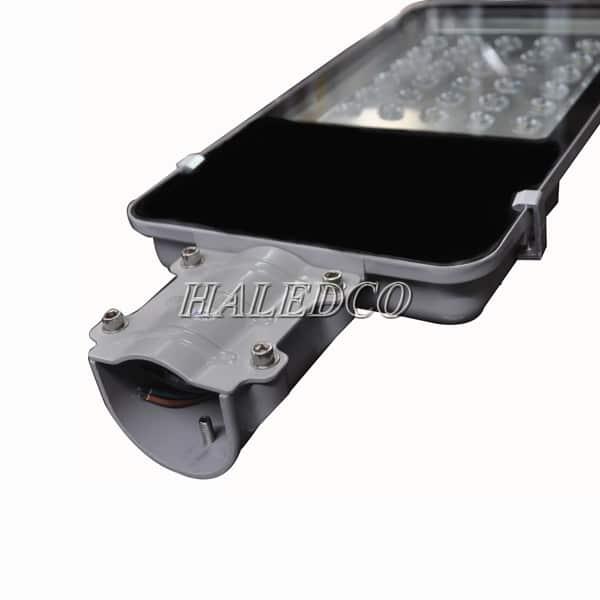 Kiểu dáng thân đèn đường led HLS1-20