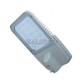 Đèn đường led HLS4-120