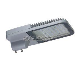 Đèn đường led HLS4-80