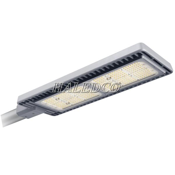 Mặt chip của đèn đường led HLS12-300