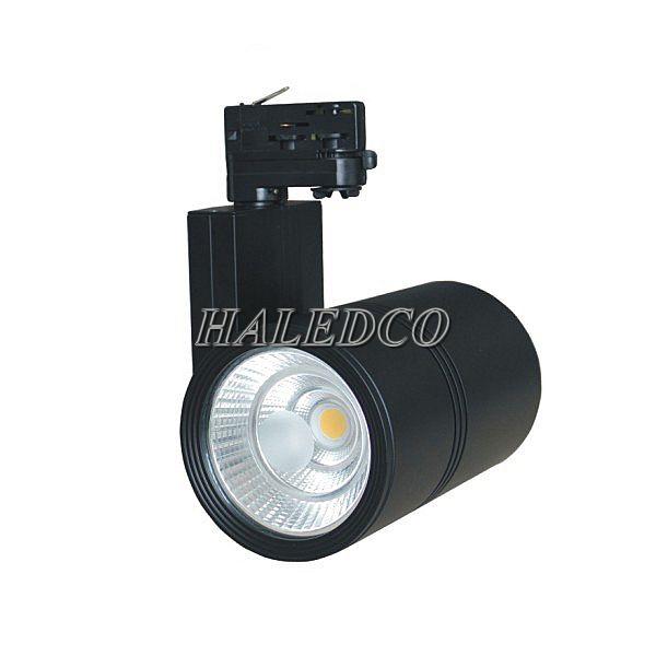 Mặt chip đèn led ray rọi chíp COB HLSL2-20w