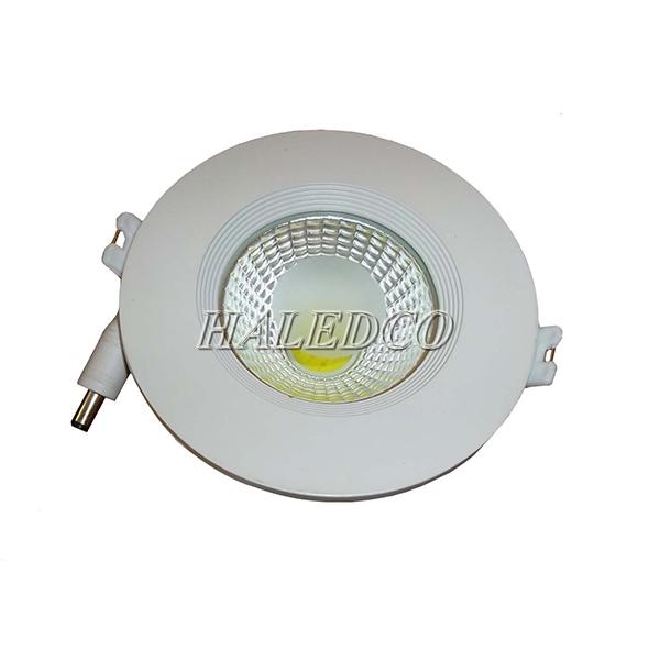 Chíp đèn led âm trần HLDLT2-9w