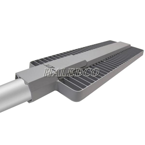 Bộ nguồn đèn đường led HLS12-150w