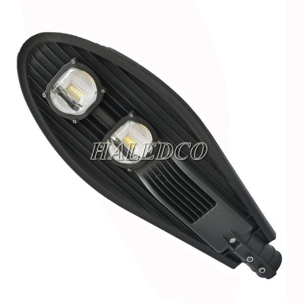 Mặt chip đèn đường led HLS7-60w