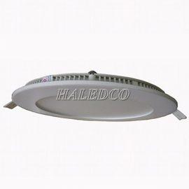 Đèn led âm trần HLDLT4-12w siêu mỏng