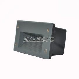 Đèn led hắt cầu thang HLST1-3w