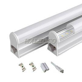 Đèn led hắt trần HLT5-12w 0.9m