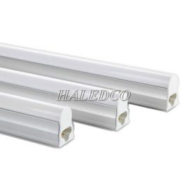 Đèn led hắt trần HLT5-18w 1.2m