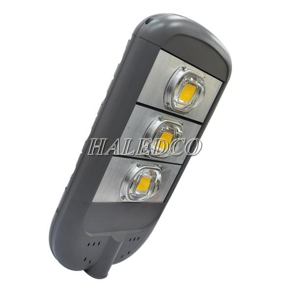Nguồn led đèn đường led HLS13-160