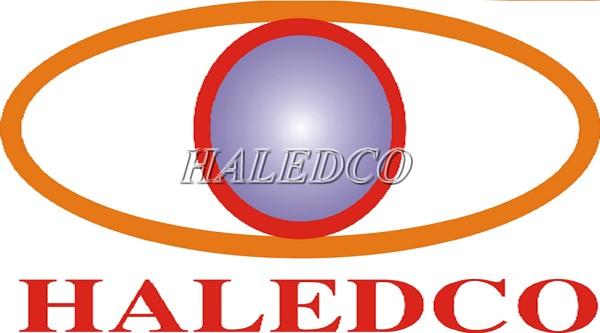 Haledco chuyên cung cấp thiết bị chiếu sáng