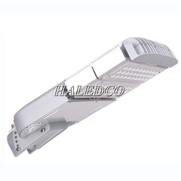 Cấu tạo đèn đường LED S3 - HALEDCO