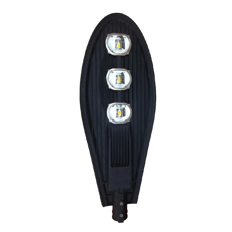 Mặt chip đèn đường led 120w