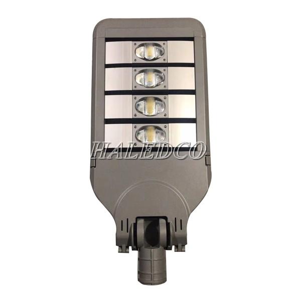 Chip led đèn đường led HLS10-200