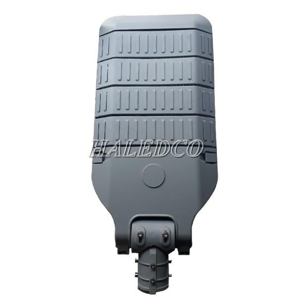 Thân đèn đường led HLS10-200 cao cấp