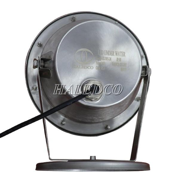 Nguồn đèn led dưới nước HLUW1-24 dạng đế