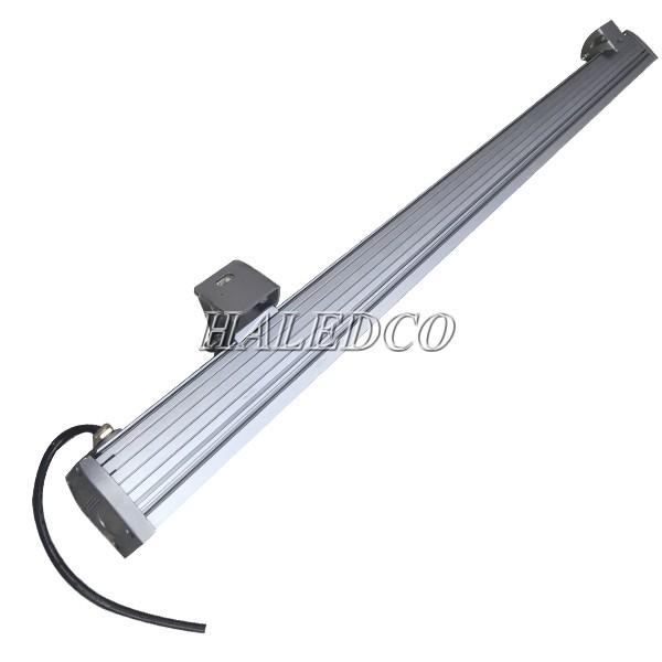 Bộ nguồn lắp trong thân đèn led chiếu hắt ngoài trời HLWW1-24w