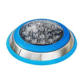 Đèn led hồ bơi HLUWP3-24 vỏ innox