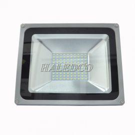 Đèn pha led HLFL5-50 điện áp 12V