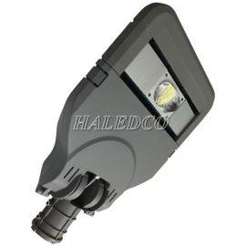 Đèn đường led HLS10-50
