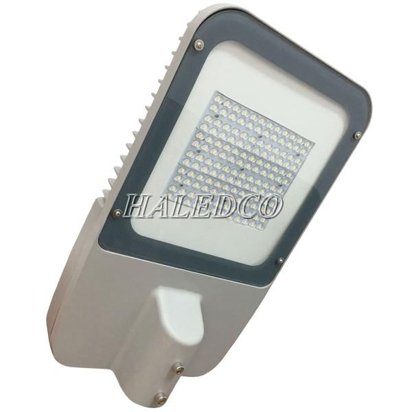 Đèn đường LED HLS4-100