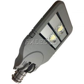 Đèn đường led HLS10-100