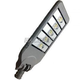 Đèn đường LED HLS10-250