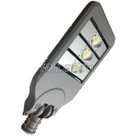 Đèn đường led HLS10-150