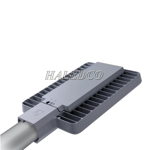 Bộ nguồn đèn đường led HLS12-60 chip SMD