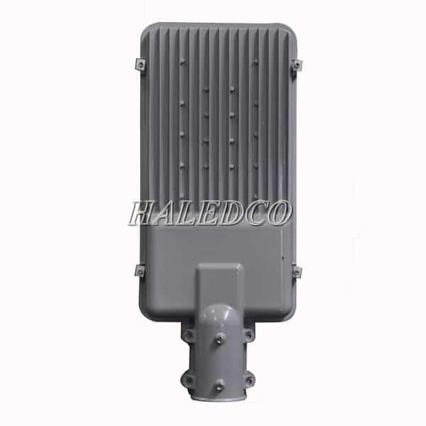Bộ nguồn của đèn đường led HLS1-20