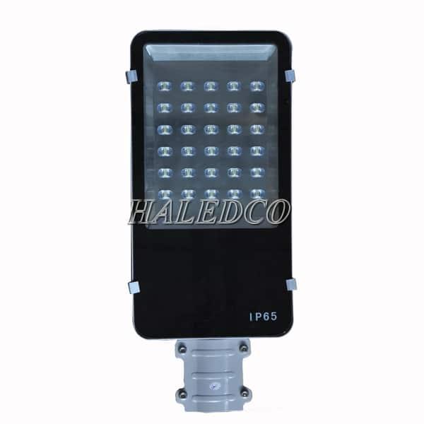 Mặt chip led của đèn đường led HLS1-20
