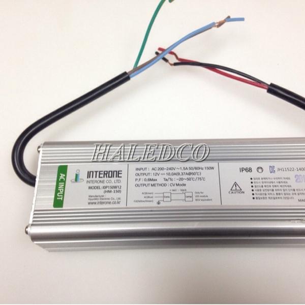 Đèn led panel là gì -1