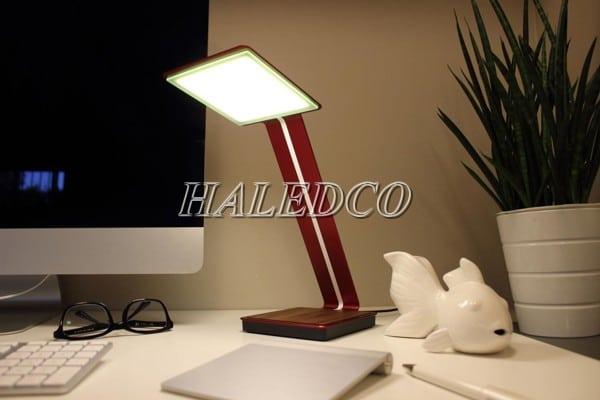 So sánh công nghệ chiếu sáng đèn led với đèn oled