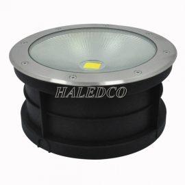 Đèn led âm đất HLUG4-50 COB
