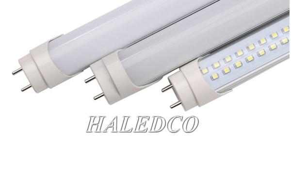 Cách tính điện năng tiêu thụ của đèn led