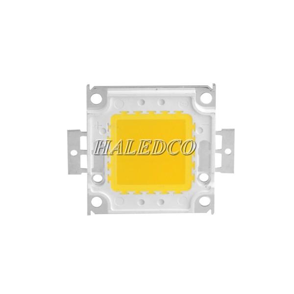 Cấu tạo chip led 100w SMD