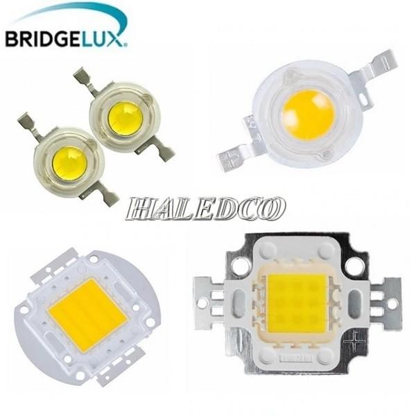 Tổng hợp những đơn vị cung cấp chip led 100w chất lượng tốt