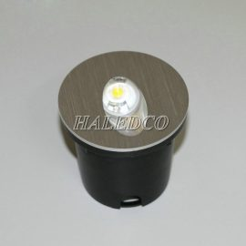 Đèn LED chân cầu thang HLST41-3w