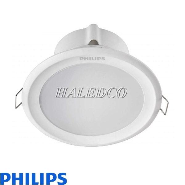 Đèn led 3 chế độ Philips