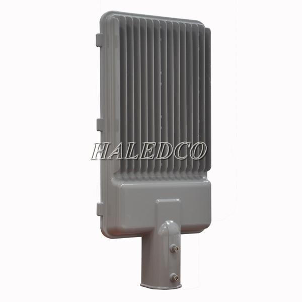Bộ phận tản nhiệt của đèn đường HLS1-60