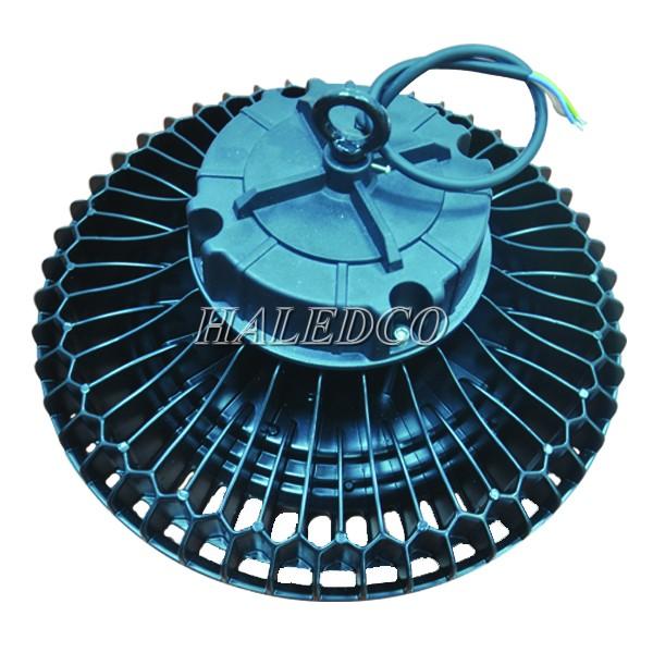 Bộ tản nhiệt đèn nhà xưởng HLHBUFO1-240w
