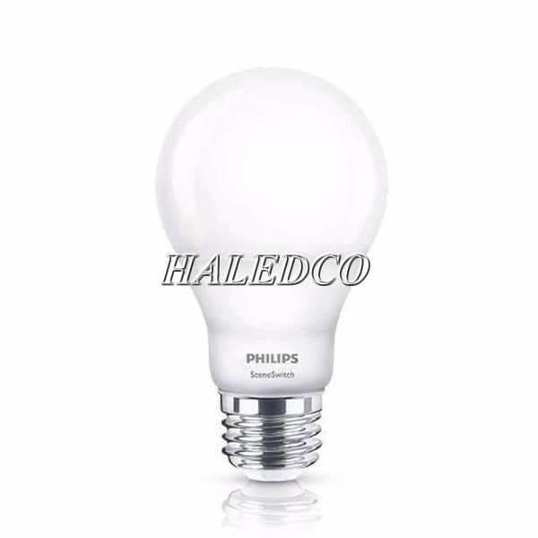 Thông số đèn led siêu sáng Haledco