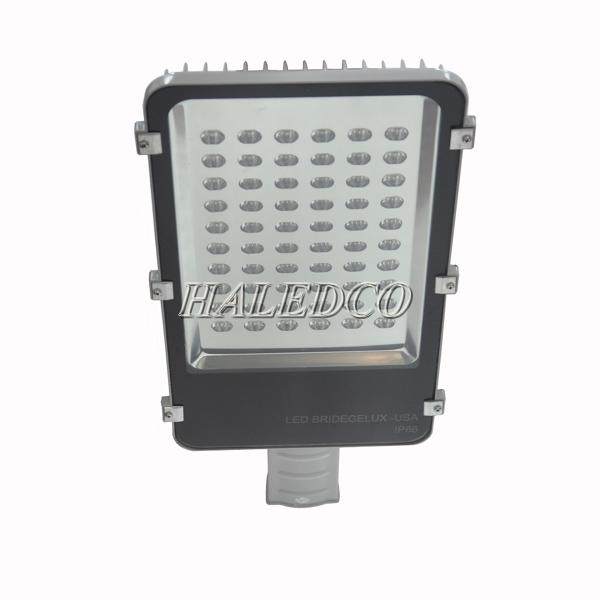 Kiểu dáng của đèn đường led HLS1-60