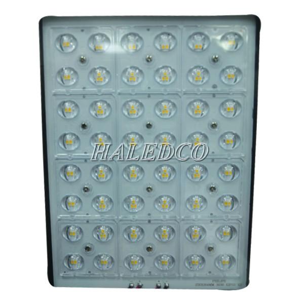 Chip của đèn đường led HLS14-100