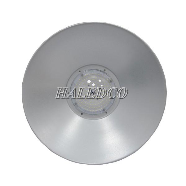 Chóa đèn led nhà xưởng HLHB5-150W